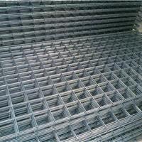 供应不锈钢网片