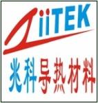 东莞市兆科电子材料科技有限公司