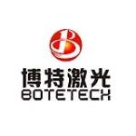 深圳市博特激光设备科技有限公司