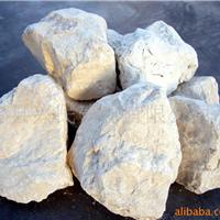 回转窑活性石灰|超细雷蒙磨加工|火焰山钙业