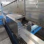 兰州榆中恒源机械加工有限公司