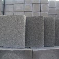南昌新型A级防火发泡水泥保温板|水泥发泡板
