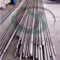供应德国MOOTTL高压钢管、超高压不锈钢钢管
