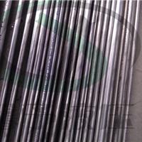 1/4高压钢管 60000psi超高压不锈钢钢管