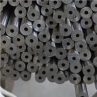 供应MOOTTL高压水切割钢管、精密不锈钢钢管