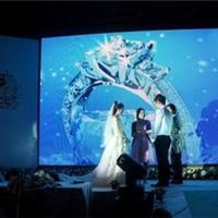 深圳市木兰轩科技有限公司