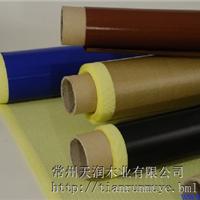 供应UV抗紫外线浸胶纸