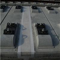供应水池裂缝灌浆胶,专业处理水池裂缝
