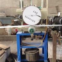 供应花园管滴灌带墨轮记米印字机