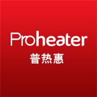 南京普热惠热能技术股份有限公司