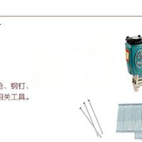 杭州泰山牌0.95石膏板批发石膏板成都总代理
