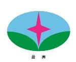 南京棠盛泵业有限公司
