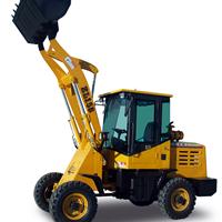 供应山东莱工装载机湖南长沙市16小铲车供应
