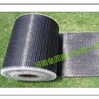 供应郑州一级碳布(300g200g)厂家直销