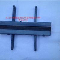 供应MB-60密闭式型钢桥梁伸缩缝  滴水不漏