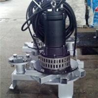 供应曝气沉砂池专用qxb离心式曝气机