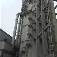 供应乙烯基玻璃鳞片胶泥得到广泛应用