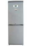 供应-40℃ 防爆冷藏冷冻冰箱 款式多种选购