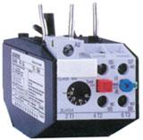 供应MM420型变频器