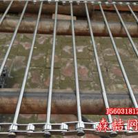 供应郑州金属输送带 工业建筑输送带
