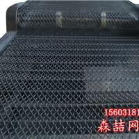 供应广东网带干燥机 网带烘干机 网带提升机