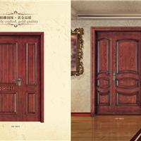 供应佛山烤漆门/橡木门/复合门/实木门厂家