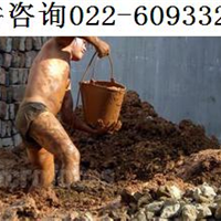 供应天津打饮用水井