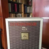 青岛海参盒价格木质包装盒定做质量第一