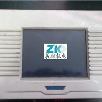 供应DM23A-GY-F04C邦普触摸屏 维修库存