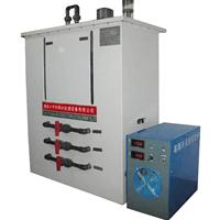 供应HB二氧化氯发生器厂家