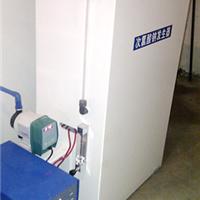 供应乡镇卫生院污水处理设备