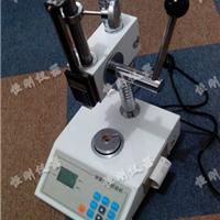 弹簧拉压力测试仪零售价