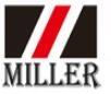 宁波米勒焊割自动化设备有限公司