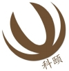 广州科颐办公设备有限公司(网销部)