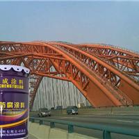 河南防腐涂料厂 丙烯酸聚氨酯防腐涂料