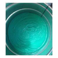 使用耐酸耐碱玻璃鳞片防腐胶泥优势