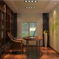 蒙太奇硅藻泥品牌 源于自然,自然环保