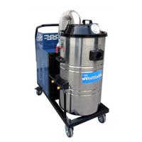 供应杭州单筒式电动震尘工业集成器价格