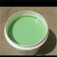 供应脱硫塔内壁玻璃鳞片施工容易出现的状况