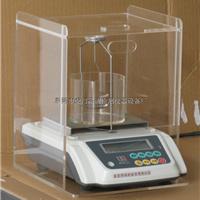 供应塑胶颗粒直读密度仪