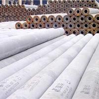 混凝土预制方桩的销售与施工(武汉及周边)