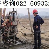 供应天津工程降水井