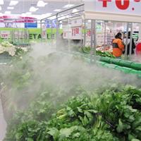 高压微雾加湿器满足客户最好的要求设备