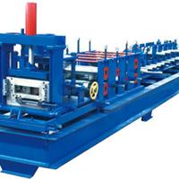 供应80-300速调C型钢成型机