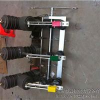供应ZW32-12/1250-25柱上开关2016特价批发