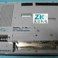 供应 普洛菲斯 AST3501-C1-AF 维修及配件