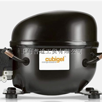 cubigel/华意压缩机GP16TG