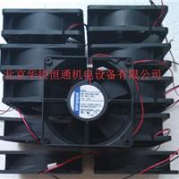 MULTIFAN 4314 双珠变频器散热风扇