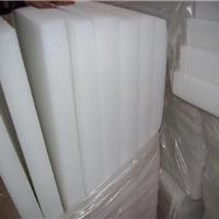 供应诺利德 环保隔音棉 聚酯纤维吸音棉