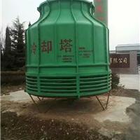 供应冷却塔,脱硫塔